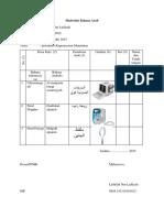 Mufrodat Bahasa Arab 10.docx