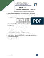 Trabajo 02-2017-1.pdf