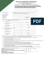 20180518153841-form permohonan rekomendasi SIP Terbaru anggota dan non anggota-2(1).pdf