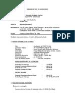 144330803-INFORME-Situacional-de-Obra.doc