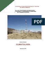 CLIMATOLOGIA DE LA REGION AYACUCHO.pdf