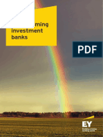 EY transforming-investment-banks.pdf
