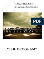 the program weight lifting .pdf