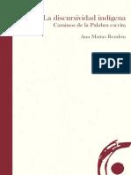 la-discursividad-indígena-ana-matias-rendón.pdf