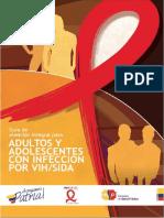 Guía de atención integral para adolescentes y adultos con infección VIH SIDA-1.pdf