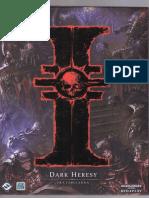 GW 080118 pdf | Gaming | Role Playing Games