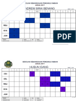 JW GURU draft 1A 2019.pdf