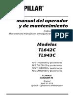 Manual-de-Operaciones-y-Mantenimiento-telehander-TL642-CAT.pdf