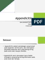 APPENDISITIS_zolla2