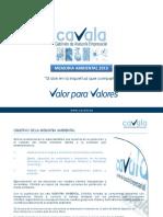 Ficha-5-9001-Claves-Norma-9001-2015