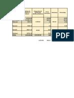 Contrato Cas - Jec - Ugel - 2019-Rvm n 030-2019-Minedu 166