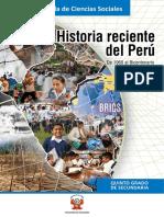 cartilla-historia-reciente-peru.pdf