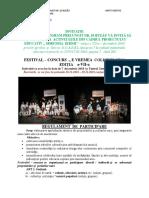 SIMFONIA-IERNII-REGULAMENT-converted.pdf
