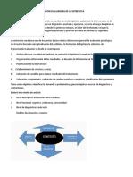 FUNCIÓN EVALUADORA DE LA ENTREVISTA.docx
