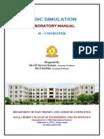 ECE II-I.pdf
