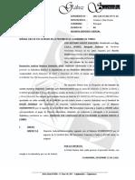 Esc(Civ) Alim. Adj.dep.Jud.286 2013 0 IV