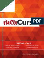 20190218160634-Maratona OAB Ebook MeuCurso XXVIII.pdf