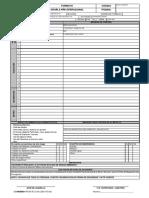 FORMATO PRE OPERACIONAL REGISTRO DE ASISTENCIA A CHARLA PRE OPERACIOINAL-converted.docx