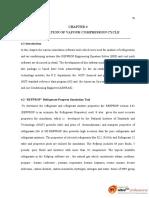 16_chapter_4.pdf