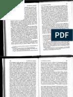 10 DEBORAH POOLE VISION.pdf