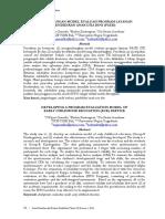 paud.pdf
