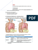 Ciencias Naturais Módulo 1 1.5 Obtenção de oxigénio do ar e da agua.docx