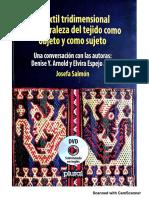 Nuevo doc 2019-02-08 14.09.25_20190208142632.pdf