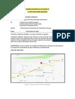 INFORME TACHOS DE AGUA.docx