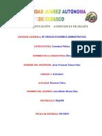 183q1009_Álvarez_Olan_José Alfredo_Uni.1_Act.2.docx