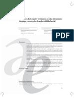 PREV. & PROM..pdf