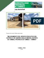 RESUMEN EJECUTIVO.pdf