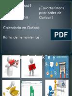 outlook presentation.pptx