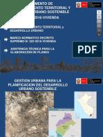 gestionUrbana.pdf