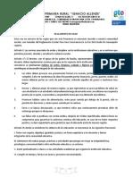 REGLAMENTO ESCOLAR.docx