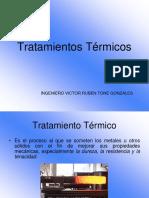 4-TRATAMIENTOS TERMICOS