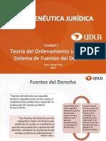 Clase_1_Unidad_I__Ordenamiento_Jur_dico_y_sistema_de_fuentes..pptx