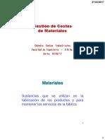 2._Materiales