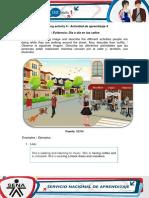 Evidence-Street-Life.pdf