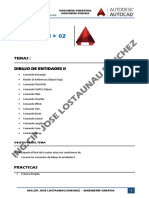02-Sesion Clase Teorico y Practico