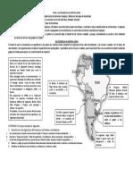 11 taller 1 Dictaduras en América Latina.docx