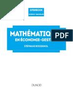 Stéphane Rossignol-Mathématiques en économie-gestion-Dunod (2015).pdf