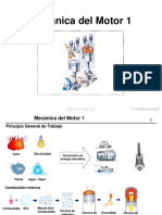 Engine mechanical 11_spanish.pdf