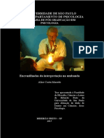 ALICEMACEDO.pdf