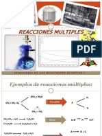 IRQ I - Reacciones multiples.pdf