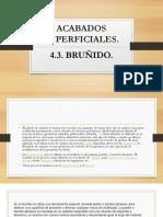 ACABADOS SUPERFICIALES.pptx