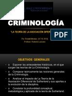 CRIMINOLOGÍA.pptx