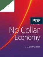 The_No_Collar_Economy_November_2017.pdf
