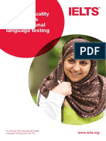 quality-and-fairness-2015-uk.pdf