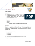 cfq8-exercicios-som2.pdf