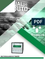 Manual-AVR-4.20-pt.pdf